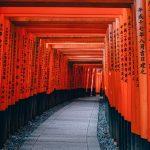 伏見稲荷神社とその歴史