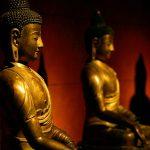 仏教とオンラインカジノの共通点とは?